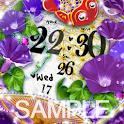 キラキラハート(ko500) icon