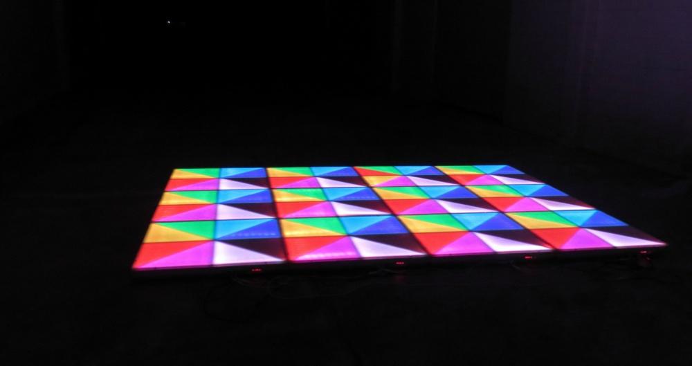 Brisbane dance floor hire led dance floors home for 1 2 3 4 get on d dance floor