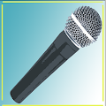 Free Learn to Sing APK for Windows 8