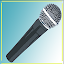 Learn to Sing APK for Blackberry