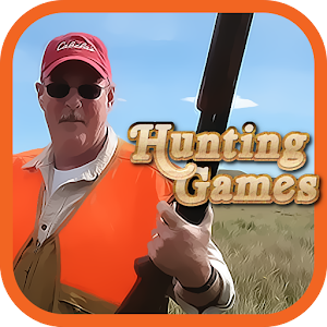 Hunting Game Hacks and cheats