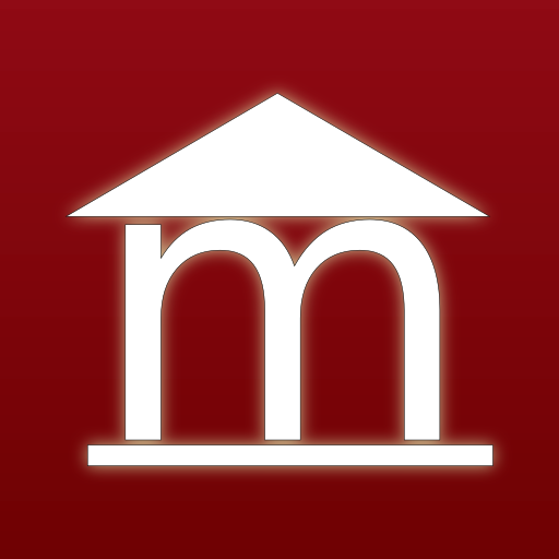 旅遊必備App|Museen - Niedersachsen LOGO-綠色工廠好玩App