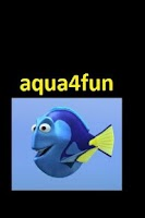 Screenshot of aqua4fun