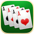 Solitaire+ APK for Lenovo