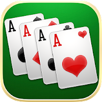 Solitaire+ For PC (Windows And Mac)