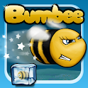 Bumbee – Unique & Challenging game, easy to play & tough to conquer!
