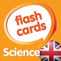 Encyclopedic flashcards, Vol.1 icon