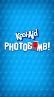 Screenshot of Kool-Aid