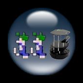 App TurtleBot Follower (Groovy) APK for Kindle