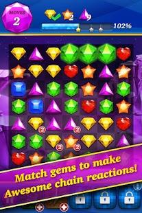 game gem