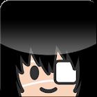 えすえすっ!(Another) icon