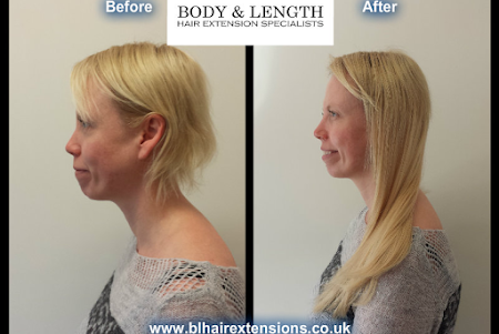 The hair body and length hair extensions recommend these extensions if you are thin in certain areas as these are extremely discreet hair extensions or suffering pmusecretfo Choice Image