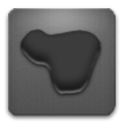 Mercury (beta) icon
