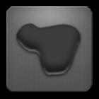 Mercury (beta) icon