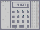 Thumbnail of the map 'Calculator'