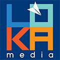 LOKAmedia APK for Bluestacks