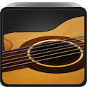 Guitar Star icon