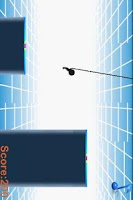 Screenshot of Stick Swing