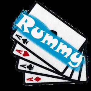 Cover art Rummy Splash (paid)