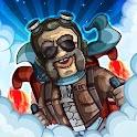 Jet Dudes icon
