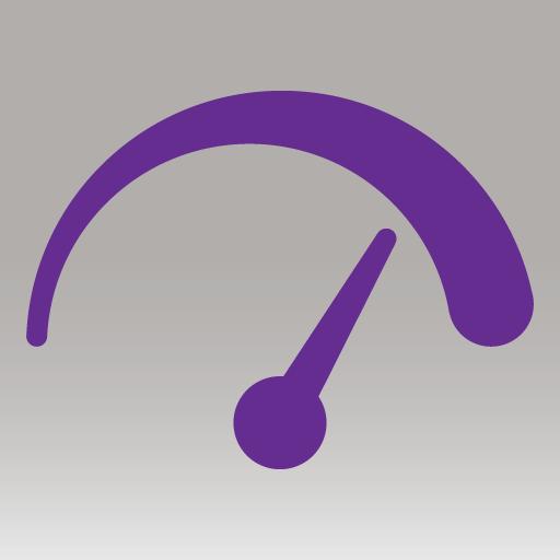 Kcell 3G Test 工具 LOGO-阿達玩APP