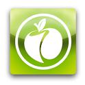 LLCU Mobile icon