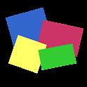 CollageShop Pro