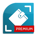 Finance Calculator Premium icon