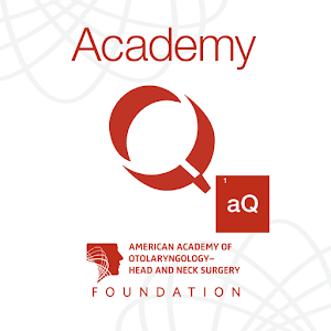 AcademyQ for Android