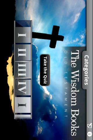 【免費解謎App】Test your faith Lite-APP點子