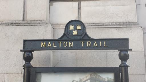 Malton Trail