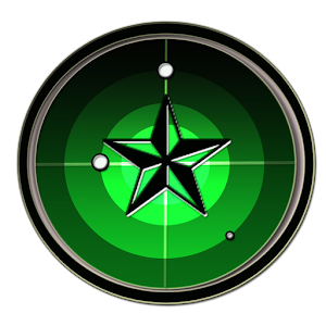 download dlsud ar apk on pc download android apk games