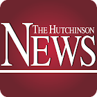 The Hutchinson News icon