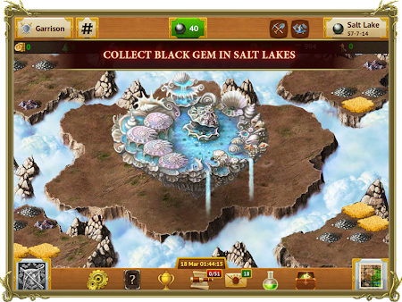 My Lands 2.2 screenshot 613443