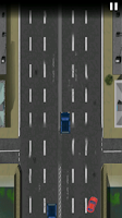 Screenshot of Russian Driving Simulator