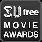 SeeWordz™ Movie Awards Free icon