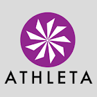 Athleta icon