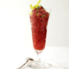 Tolstoi Stoli Bloody Mary