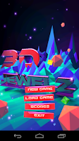 Screenshot of Jewelz 3D
