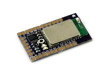 WT12 Bluetooth Breakout Board