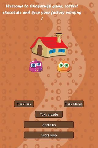 玩休閒App|Chokotukk免費|APP試玩