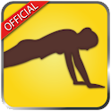 Hundred Pushups icon