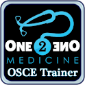OSCE Trainer icon