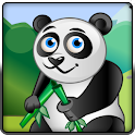 My Little Zoo icon