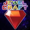 Jewel Craft (寶石工藝) icon