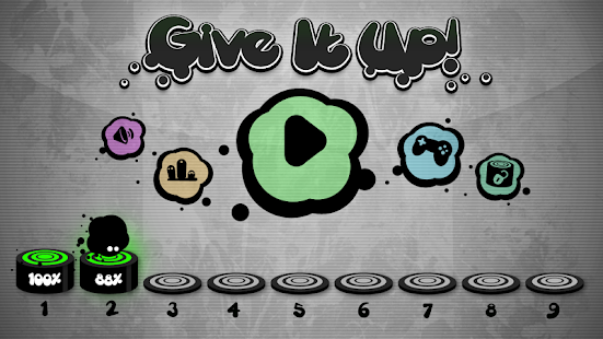 Free Download Give It Up! APK for Samsung