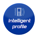 Intelligent Profile Lite icon
