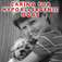Caring For Hypoallergenic Dogs icon