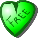 Yes No Diet Tracker FREE icon