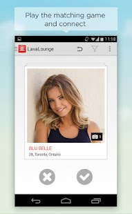 App Lavalife APK for Windows Phone